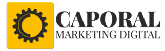 Caporal Mkt Digital